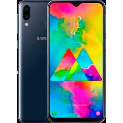 Reparar Samsung Galaxy M20 SM-M205F | Cambiar pantalla samsung Galaxy M20 SM-M205F