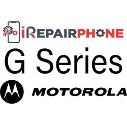 Motorola | Cambiar pantalla móvil Motorola