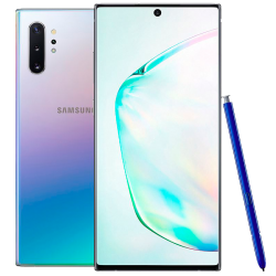 Reparar Samsung galaxy Note 10 | Cambiar pantalla Samsung Note 10