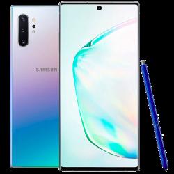 Reparar Samsung Note 10 Plus | Cambiar pantalla Samsung Note 10 Plus