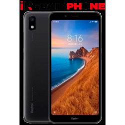 Reparar Xiaomi Redmi 7A | Cambiar pantalla Xiaomi Redmi 7A