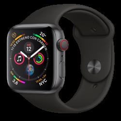 Reparación de Apple Watch | Reparación relojes Madrid - iREPAIRPHONE