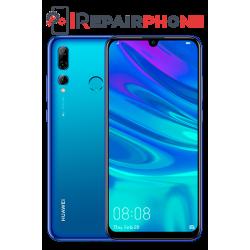Reparar pantalla Huawei P Smart Plus 2019 | Cambiar pantalla Huawei P Smart Plus 2019