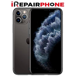Reparar iPhone 11 Pro | Cambiar pantalla iPhone 11 Pro en Madrid