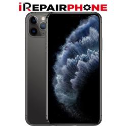 Reparar pantalla iPhone 11 Pro Max | Cambiar pantalla iPhone 11 Pro Max