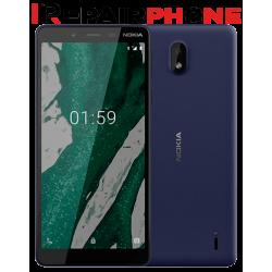 Reparar pantalla Nokia 1 Plus | Cambiar pantalla Nokia 1 Plus en Madrid