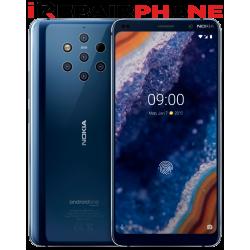 Reparar pantalla Nokia 9 PureView | Cambiar pantalla Nokia 9 PureView