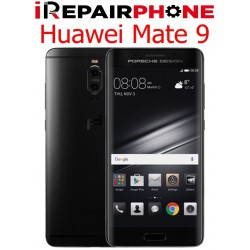Reparar Huawei Mate 9 | Cambiar pantalla Huawei Mate 9