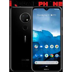 Reparar pantalla Nokia 6.2 | Cambiar pantalla Nokia 6.2 en Madrid