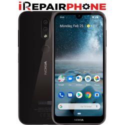 Reparar pantalla Nokia 4.2 | Cambiar pantalla Nokia 4.2
