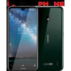 Reparar pantalla Nokia 2.2 | Cambiar pantalla Nokia 2.2
