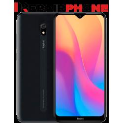 Reparar pantalla Xiaomi Redmi 8A | Cambiar pantalla Xiaomi Redmi 8A