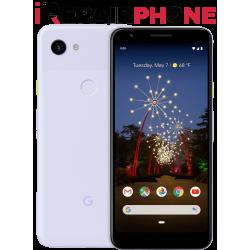 Reparar pantalla Google Pixel 3A XL | Cambiar pantalla Google Pixel 3A XL