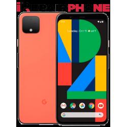 Reparar pantalla Google Pixel 4 | Cambiar pantalla Google Pixel 4 en Madrid