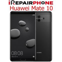 Reparar Huawei Mate 10 | Cambiar pantalla Huawei Mate 10