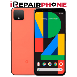 Reparar pantalla Google Pixel 4 XL | Cambiar pantalla Google Pixel 4 XL