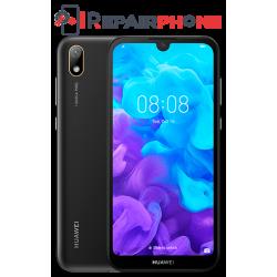 Reparar pantalla Huawei Y5 2019 | Cambiar pantalla Huawei Y5 2019