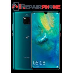 Reparar pantalla Huawei Mate 20 X 5G | Cambiar pantalla Huawei Mate 20 X 5G