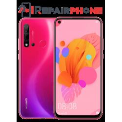Reparar pantalla Huawei P20 Lite 2019| Cambiar pantalla Huawei P20 Lite 2019
