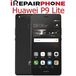 Reparar Huawei P9 Lite | Cambiar pantalla Huawei P9 Lite