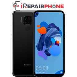 Reparar pantalla Huawei Nova 5i Pro | Cambiar pantalla Huawei Nova 5i Pro
