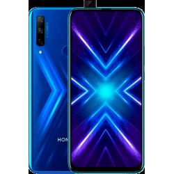 Reparar pantalla honor 9X | Cambiar pantalla honor 9X en España