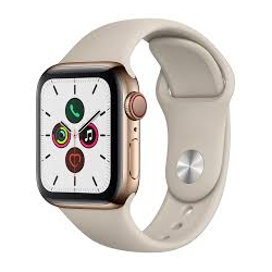 Cambiar pantalla Apple Watch Series 5| Reparar pantalla Apple Watch Series 5