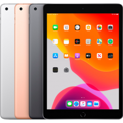Cambiar pantalla iPad urgente hoy   Reparar pantalla iPad en España