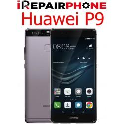 Reparar Huawei P9 | Cambiar pantalla Huawei P9