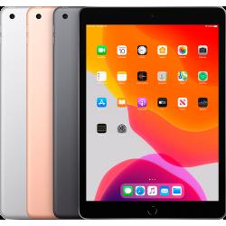 Cambiar pantalla iPad (7.ª gen) 2019 | Reparar pantalla iPad (7.ª gen) 2019
