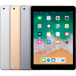 Cambiar pantalla iPad 9.7 (5.ª gen) 2017 | Reparar pantalla iPad 9.7 (5.ª gen) 2017