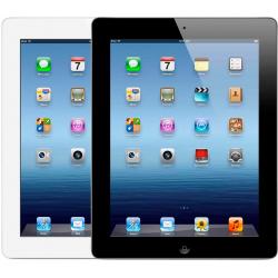 Cambiar pantalla iPad 3 ugente hoy | Reparar pantalla iPad 3 en España