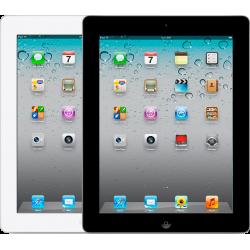 Cambiar pantalla iPad 2 urgente hoy | Reparar pantalla iPad 2 en España