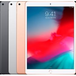 Cambiar pantalla iPad Air 10.5 (3.ª gen) 2019 | Reparar pantalla iPad Air 10.5 (3.ª gen) 2019