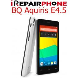 Reparar BQ E4.5 | Cambiar pantalla BQ E4.5