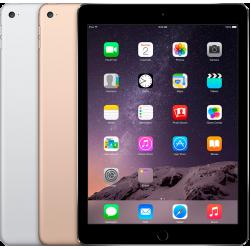Cambiar pantalla iPad Air 2 | Reparar pantalla iPad Air 2 en España
