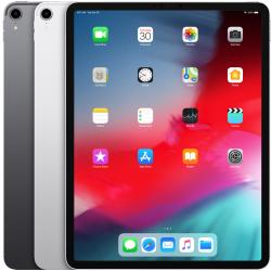 Cambiar pantalla iPad Pro 12.9 (3.ª gen) 2018 | Reparar pantalla iPad Pro 12.9 (3.ª gen) 2018