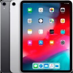 Cambiar pantalla iPad Pro 11 2018 | Reparar pantalla iPad Pro 11 2018