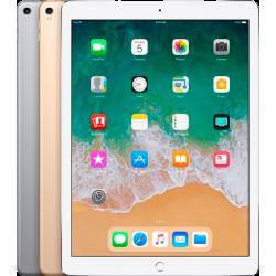 Cambiar pantalla iPad Pro 12.9 (2.ª gen) 2017 | Reparar pantalla iPad Pro 12.9 (2.ª gen) 2017