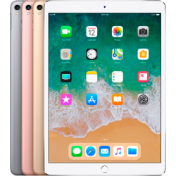 Cambiar pantalla iPad Pro 10.5 2017 | Reparar pantalla iPad Pro 10.5 2017