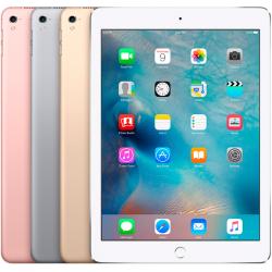 Cambiar pantalla iPad Pro 9.7 2016 | Reparar pantalla iPad Pro 9.7 2016