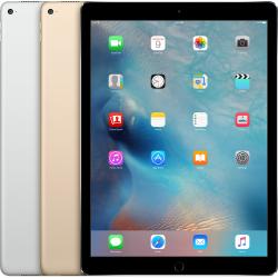 Cambiar pantalla iPad Pro 12.9 2015 | Reparar pantalla iPad Pro 12.9 2015