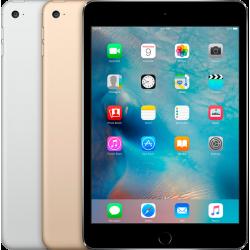 Cambiar pantalla iPad Mini 4 urgente | Reparar pantalla iPad Mini 4 en España