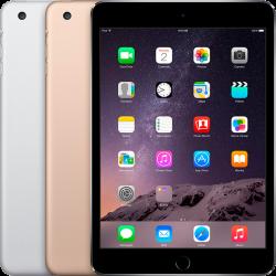 Cambiar pantalla iPad Mini 3 urgente | Reparar pantalla iPad Mini 3 en España