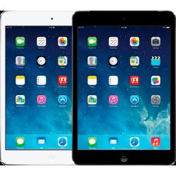 Cambiar pantalla iPad Mini 2 urgente | Reparar pantalla iPad Mini 2 en España