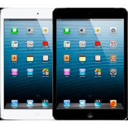 Cambiar pantalla iPad Mini urgente | Reparar pantalla iPad Mini en España