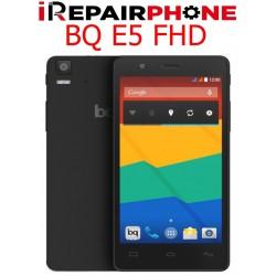 Reparar BQ E5 FHD | Cambiar pantalla BQ E5 FHD