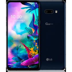 Reparar LG G8X ThinQ en España| Cambiar pantalla LG G8X ThinQ