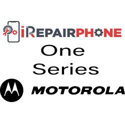 Motorola   Cambiar pantalla móvil Motorola
