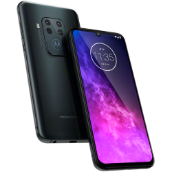 Reparar pantalla Motorola One Zoom | Cambiar pantalla Motorola One Zoom